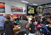 DSC_0568-Café.jpg