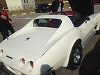 IMG_9964-corvette.JPG