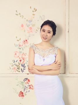 haewon yang 2.jpg