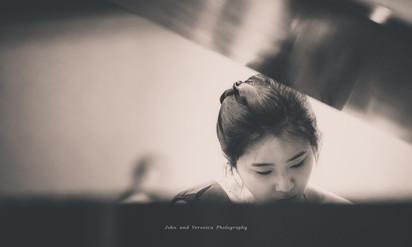 haewon_edited.jpg