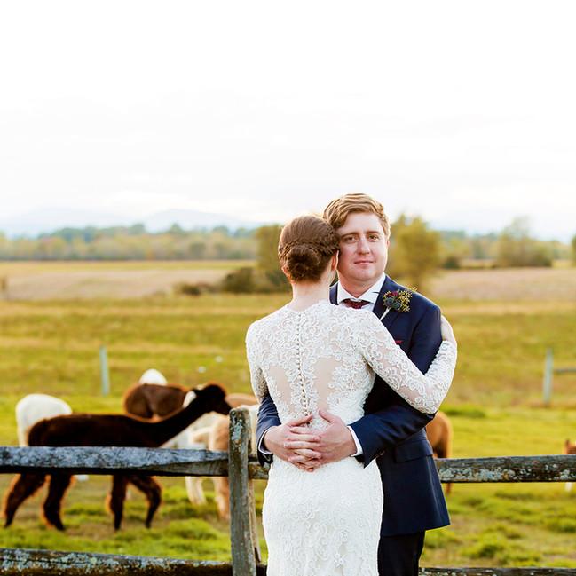 Wedding  BR2.jpg