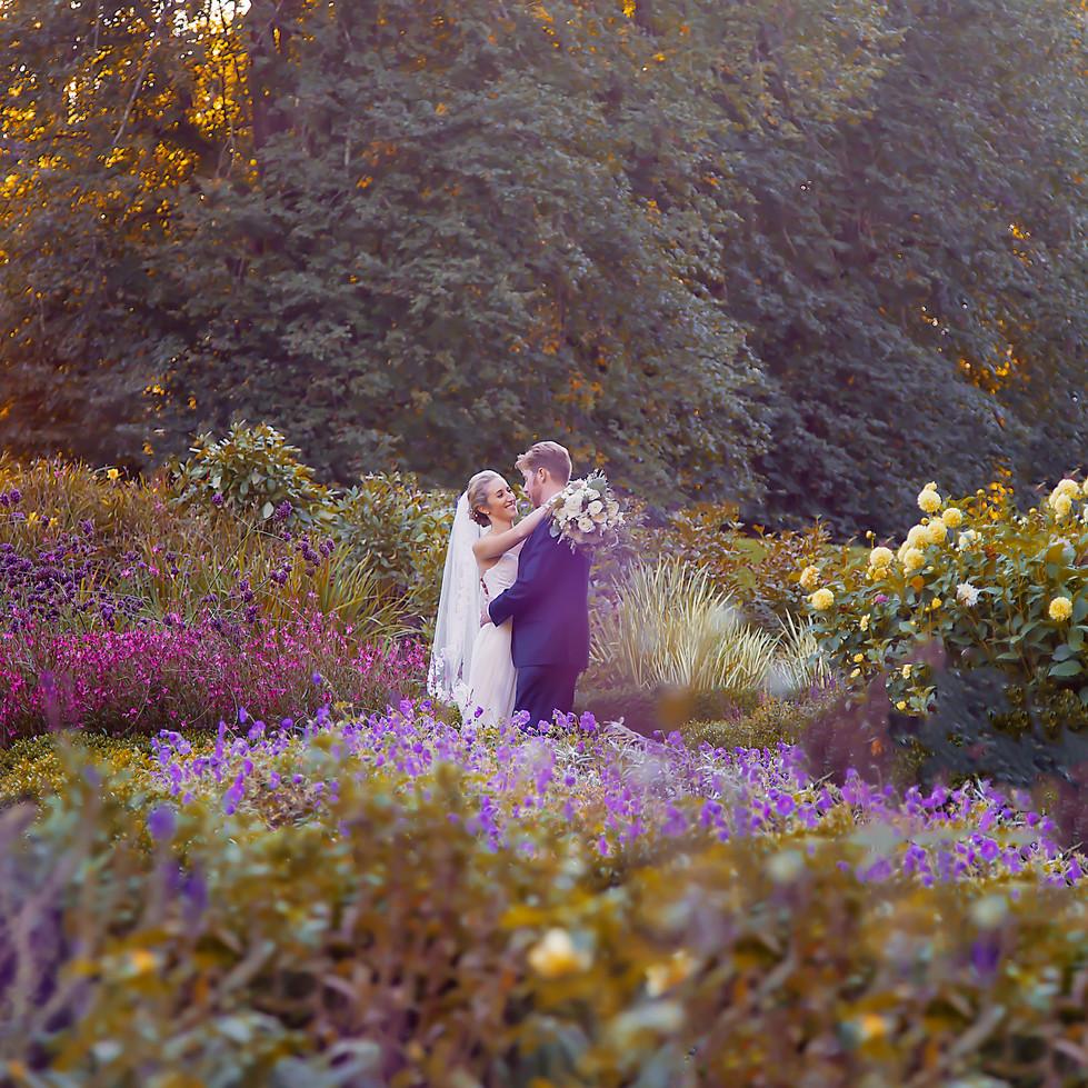 Wedding CC3.jpg