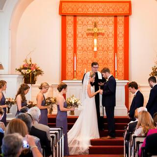 Wedding CC4.jpg
