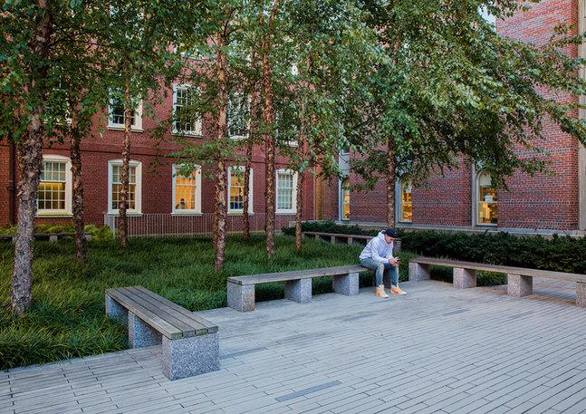 Brown Courtyard ND-8.jpg