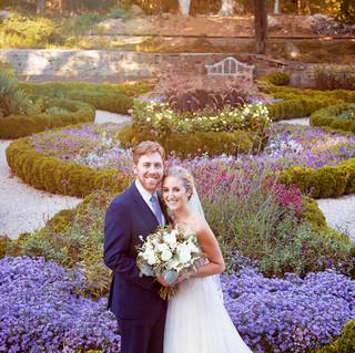 Wedding CC10.jpg