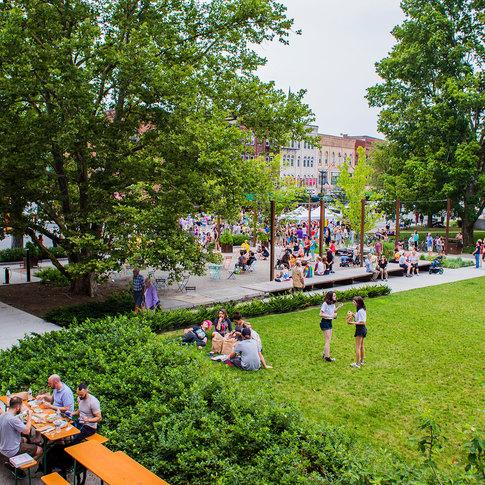 Pulaski Park 16 ND.jpg