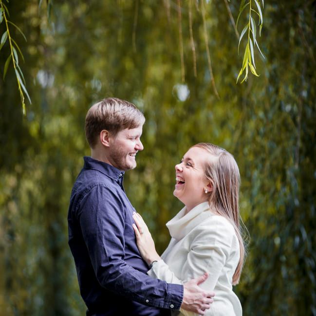 Emily & Dustin-9809.jpg