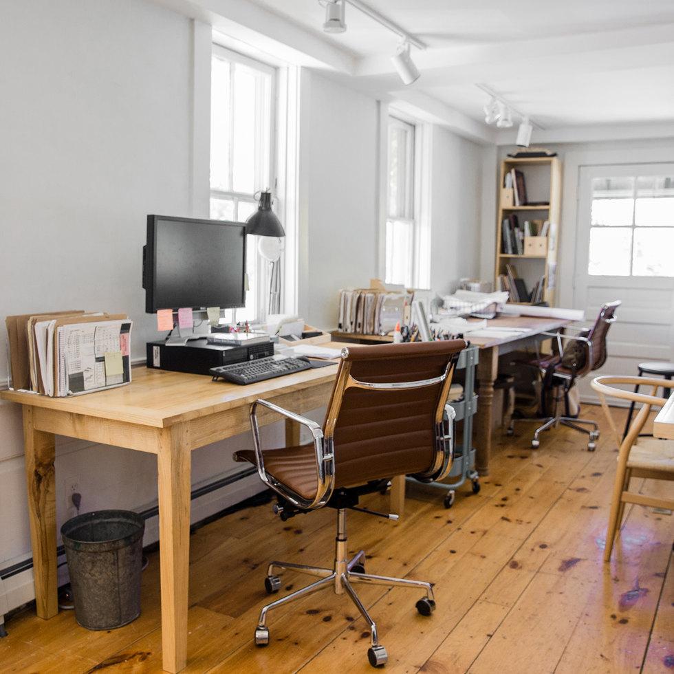 Stimson Empty Studio-7848 EDIT.jpg