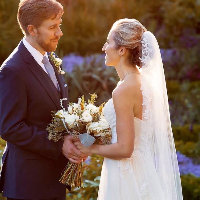Wedding CC1.jpg