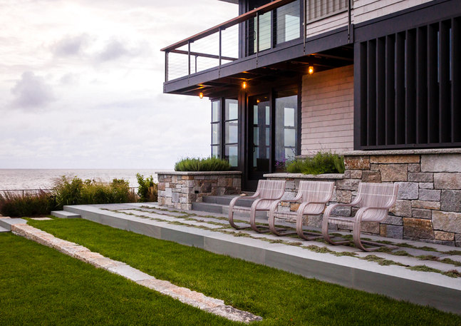 Rockport Residence-0632 web.jpg