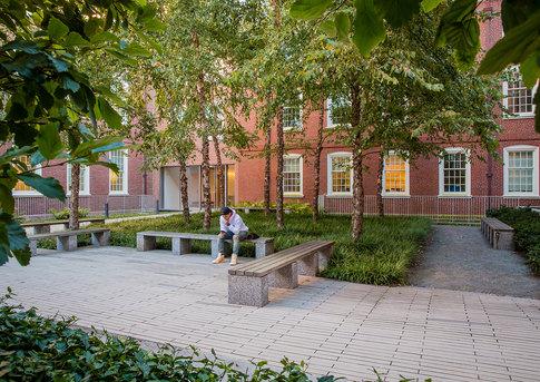 Brown Courtyard ND 5.jpg