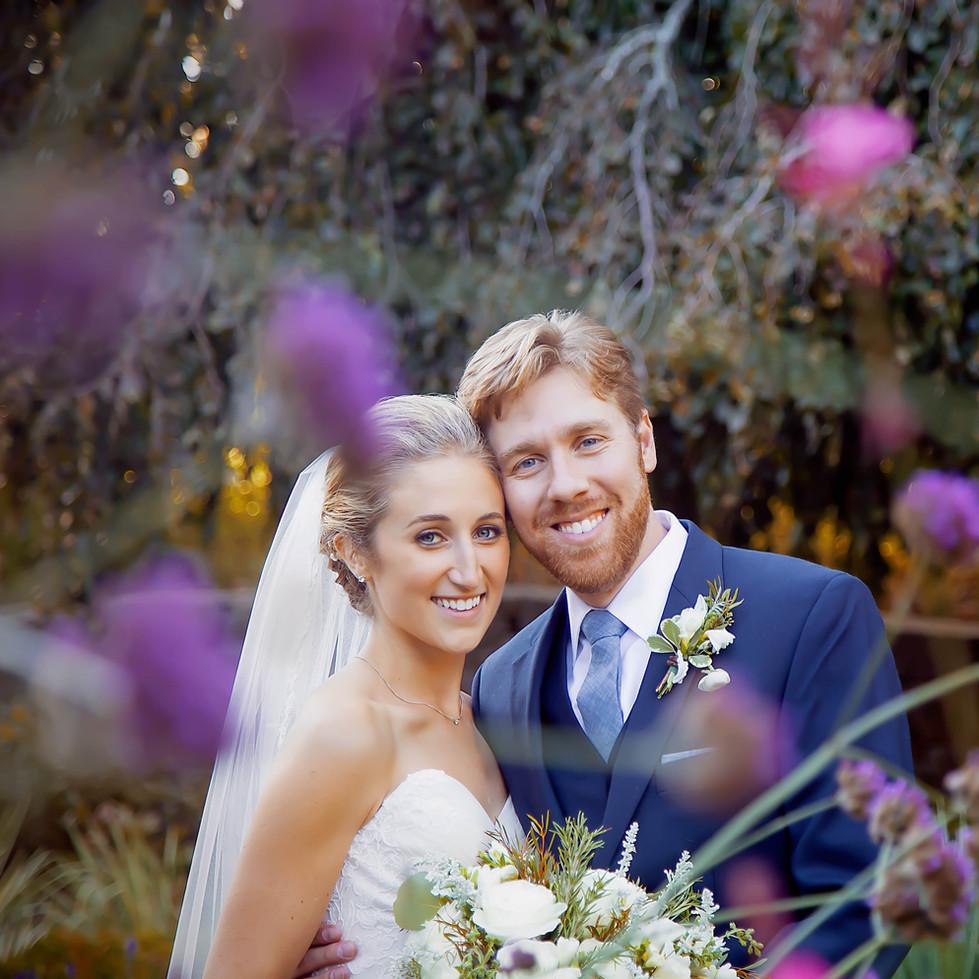 Wedding CC.jpg