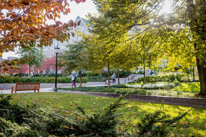 03 Boston College.jpg