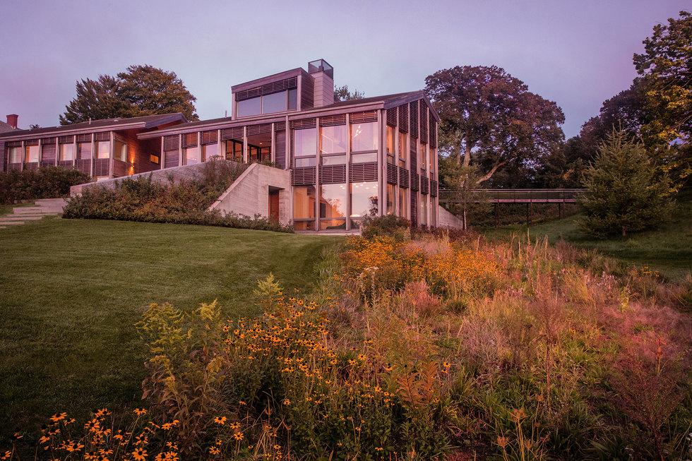 Cove House Bernstein-1344.jpg