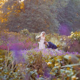 Wedding CC11.jpg