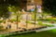 Pulaski Park 18 ND.jpg