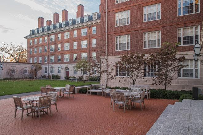 Harvard River Houses-4141.jpg