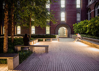 Brown Courtyard ND 3.jpg
