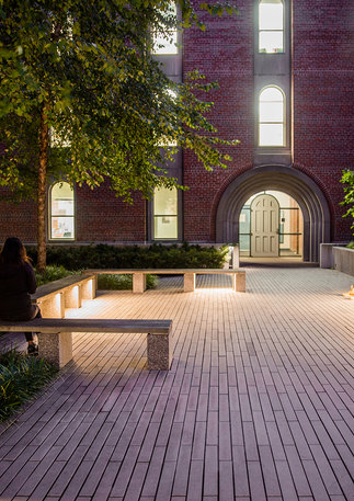 Brown Courtyard ND 3.jpg