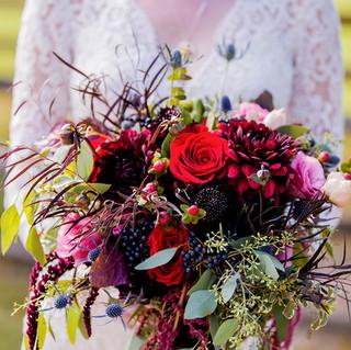 Wedding  BR7.jpg