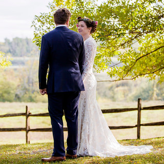 Wedding  BR1.jpg