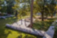 11 Pulaski Park-0937.jpg
