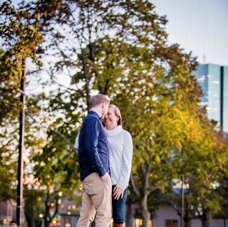 Emily & Dustin-0574.jpg