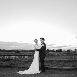 Wedding  BR4.jpg