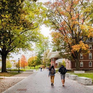 Williams College-0473.jpg