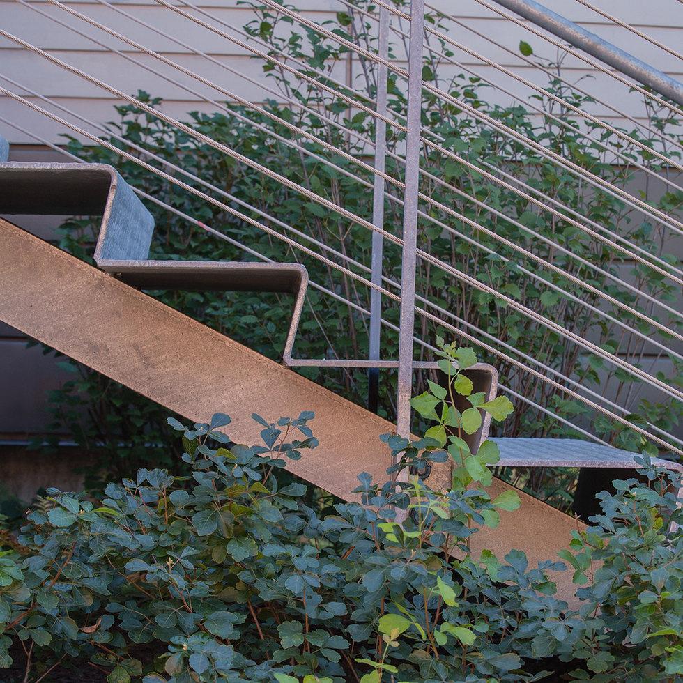 UMASS Crotty Hall 8.jpg