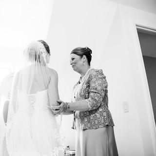 Wedding CC9.jpg