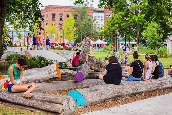 Pulaski Park 21 ND.jpg