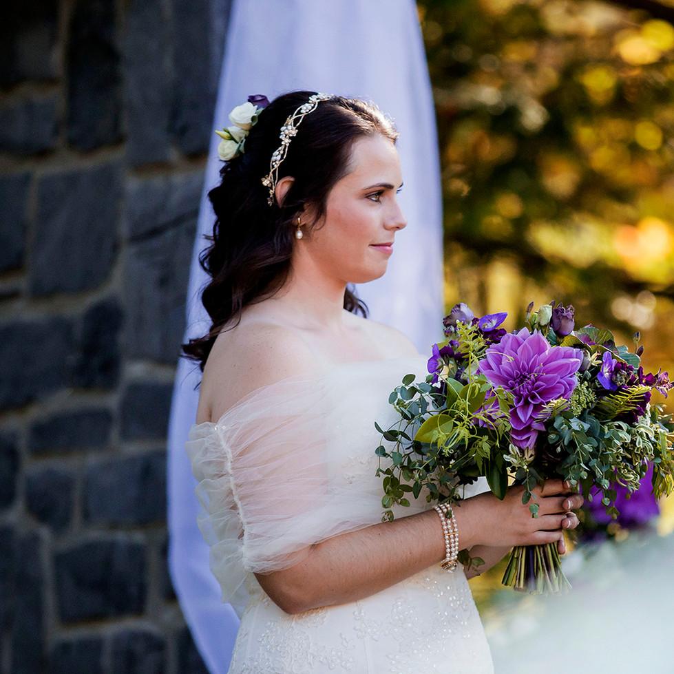 Wedding SJ.jpg