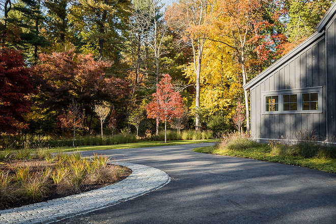 Block Residence ND small-2707.jpg