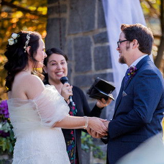 Wedding SJ1.jpg