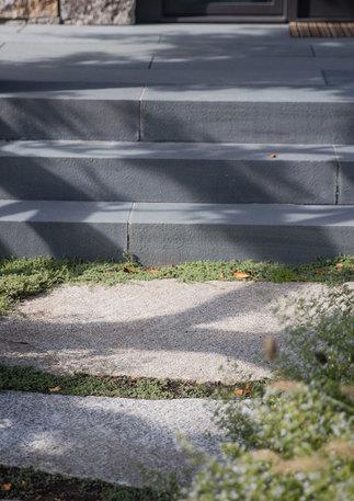 Rockport Residence-0261.jpg