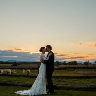 Wedding  BR5.jpg