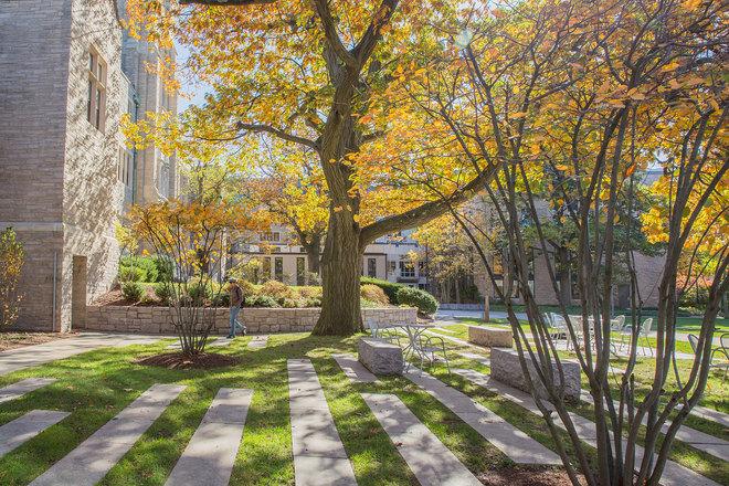 Harvard Rockefeller Hall-ND3.jpg