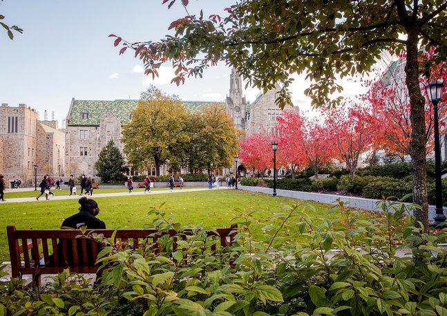 04 Boston College.jpg