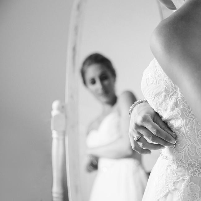 Wedding CC6.jpg