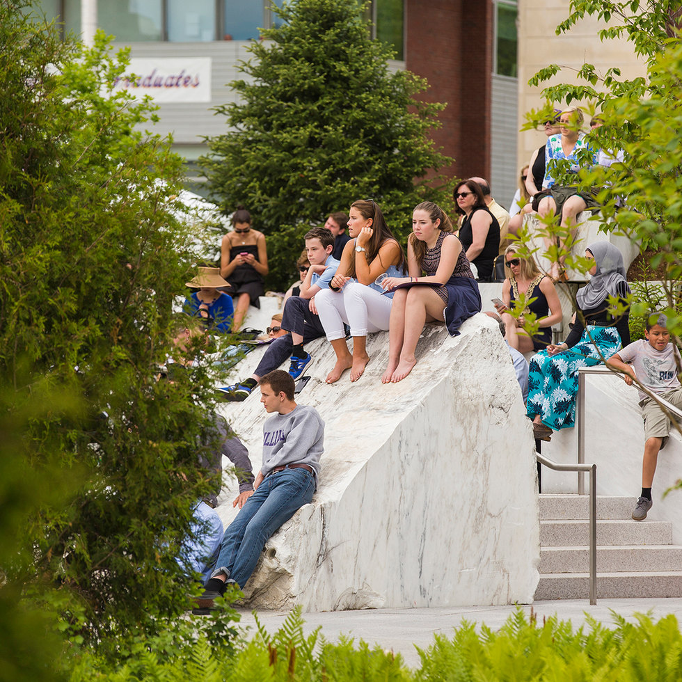 Williams College 13 ND.jpg