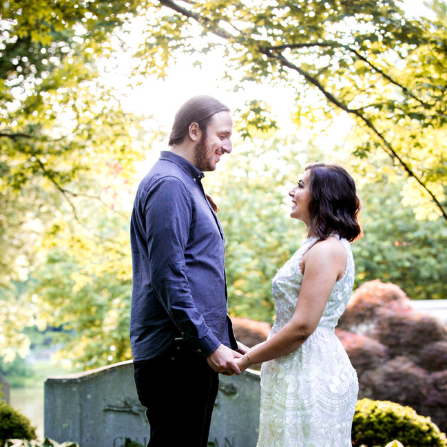 Kezia and Will Engagement-6625.jpg