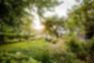 Rockport Residence-0538 web.jpg