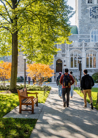 09 Boston College.jpg