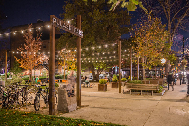 01 Pulaski Park-3408.jpg