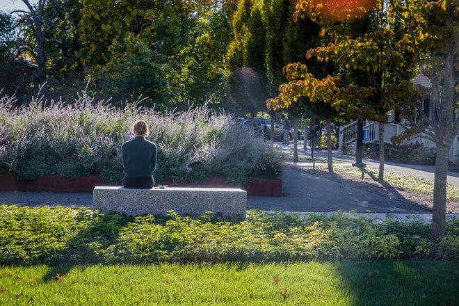 Harvard Radcliffe ND afternoon-0147.jpg