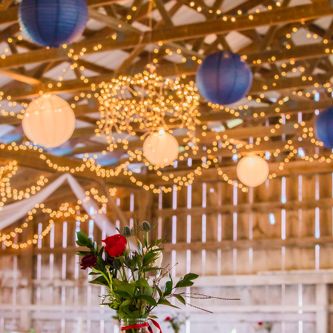 Wedding  BR9.jpg