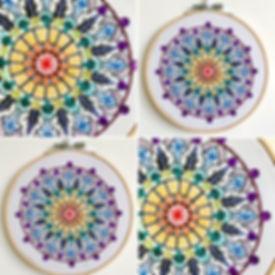 Mandala 5 -4 alternate squares.jpg