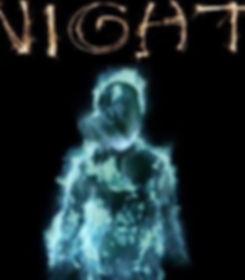 Night Paranormal