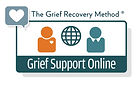 Grief Recovery Method Online Class